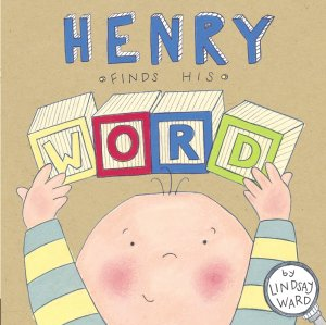henry finds