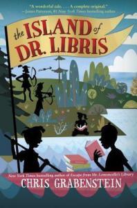 dr libris